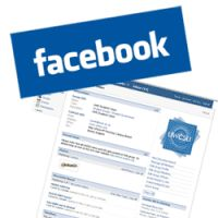 import-facebook-zacal-rozesilat-administratorum-facebook-pages-pravidelny-update.jpg