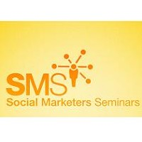 import-social-marketers-seminar-sm-a-e-commerce-t-commerce-s-commerce.jpg