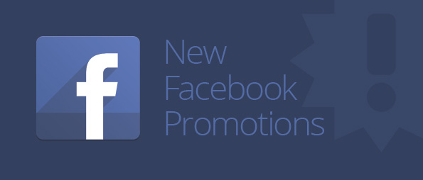 new_facebook_timeline_promotions