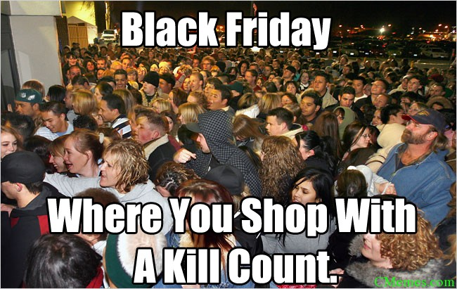 black-friday-walmart-meme-3