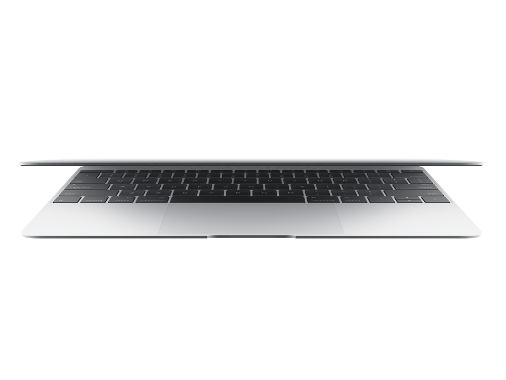 Apple_MacBook_02