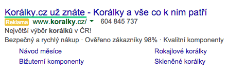 koralky-remarketing