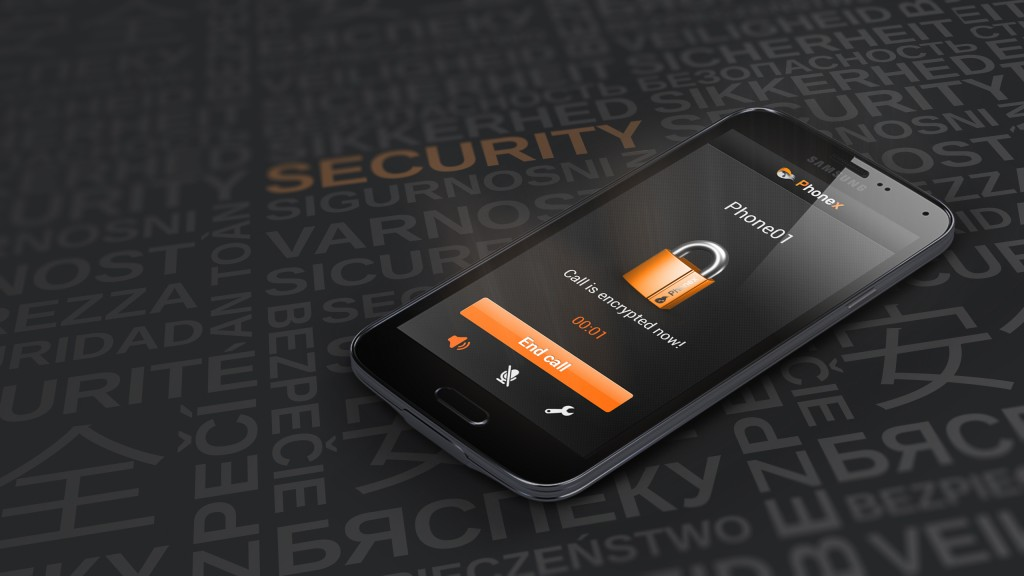 PhoneX-Security-product-picture