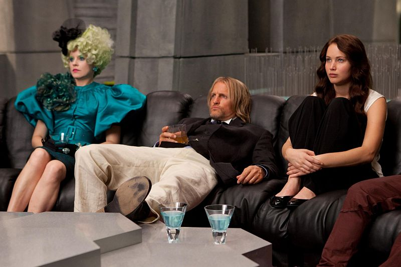 2012_the_hunger_games_019