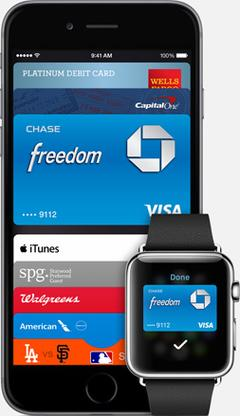 Apple_Pay_promotional_hero