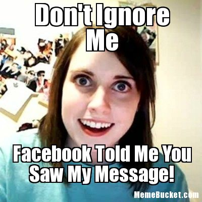 Dont-Ignore-Me-884