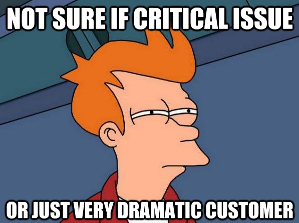 not-sure-if-critical-issue