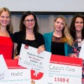 Social_Impact_Award_2015_Winners