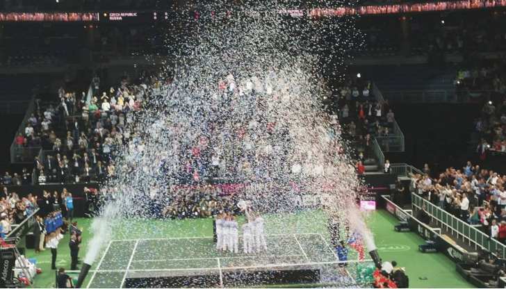 Fed Cup 2015 kristyy51
