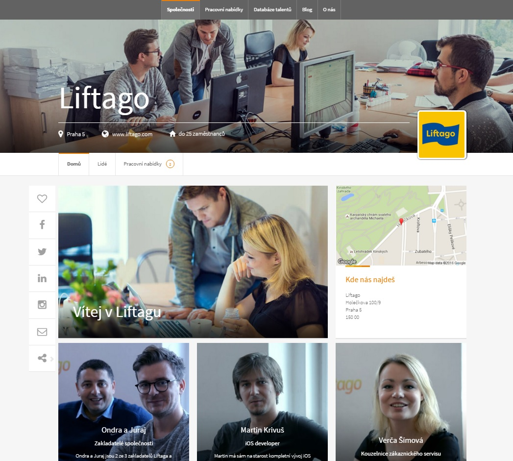 proudly_liftago_web