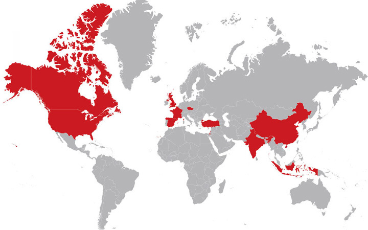 keiretsu_forum_global_map_2016