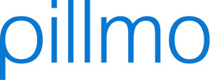 pillmo logo