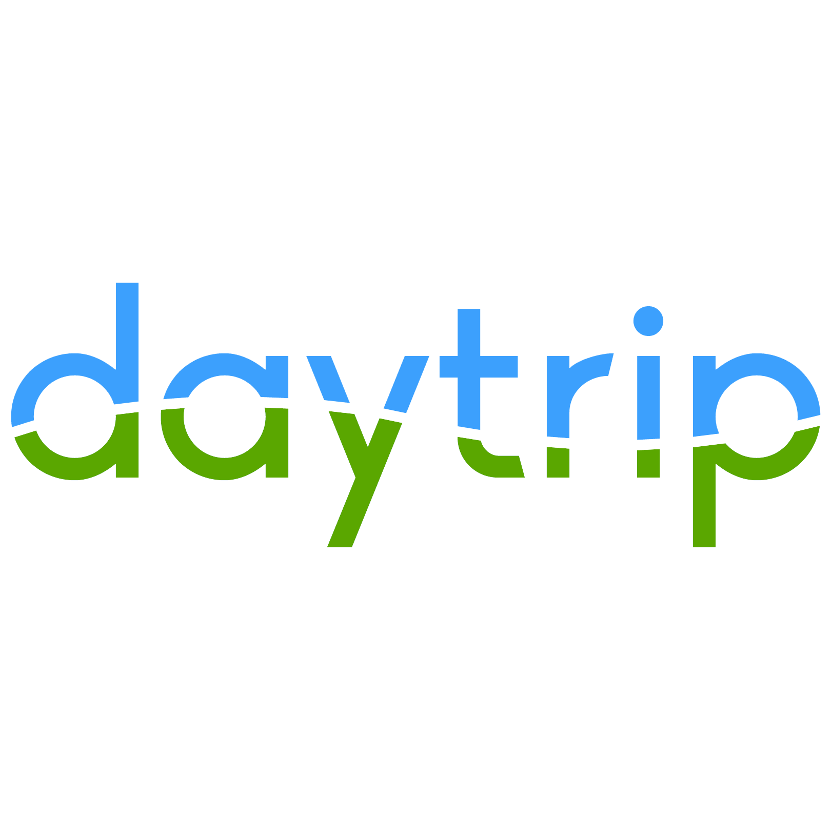 daytrip-logo-square-transparent