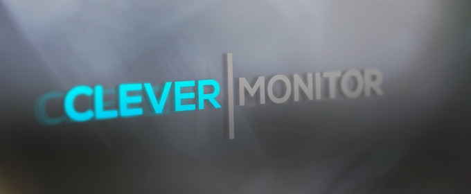 clever monitor