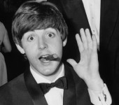 paulmccartney-624-1382708613-1382734189