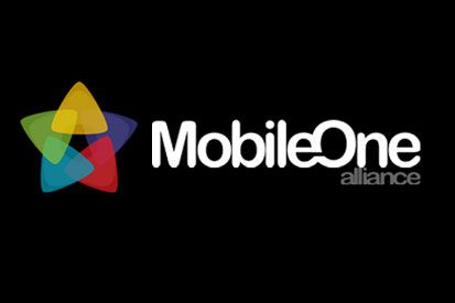 Mobile One Alliance